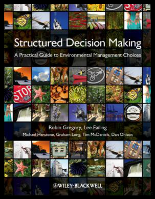 SDM book cover