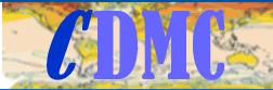 cdmc-logo